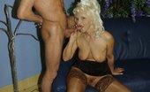 Oldest Women Sex 481243 Busty Old Women Make All Lovers Moan With Pleasure Oldest Women Sex