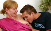 Oldest Women Sex 481282 Attractive Old Woman Has Hot Sex With A Young Boy Oldest Women Sex