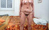 Oldest Women Sex Very Old Woman Shows How Beautiful She Once Were Oldest Women Sex
