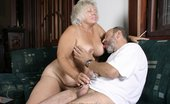 Oldest Women Sex 481298 Plump Old Woman Enjoys Sex With Her Lawful Dick Oldest Women Sex