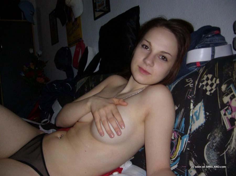 Hot college girls sex 18