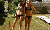 MY NN GF 483088 Photo Gallery Of Flaming Hot Sexy Bikini Babes Under The Sun MY NN GF