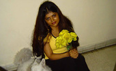 My Sexy Neha 483298 Neha Nair Neha In Her Favorite Yellow Western Outfits My Sexy Neha