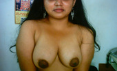 My Sexy Neha 483302 Neha Nair Neha In Bedroom Stripping Her Brown Nighty My Sexy Neha