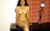 My Sexy Neha Neha Nair Neha In Bedroom In Bluw Tight Jean Teasing Hubby My Sexy Neha