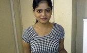 My Sexy Neha 483307 Neha Nair Neha In White Lingerie Exposing Herself In Bedroom My Sexy Neha