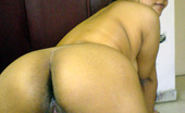 My Sexy Neha 483310 Neha Nair Delicious Neha Stripping Her Pink Saree Off Showing Pussy My Sexy Neha