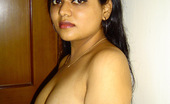 My Sexy Neha Neha Nair Neha Getting Her Clothes Off In Bedroom To Get Fucked My Sexy Neha