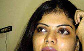 My Sexy Neha 483313 Neha Nair Neha Sexy Housewife From Bangalore Posing My Sexy Neha