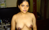 My Sexy Neha 483316 Neha Nair Neha Wants Her Hubby To Worhsip Her And Fuck Her Hard My Sexy Neha