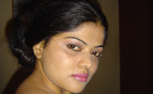 My Sexy Neha 483317 Neha Nair Neha Showing Off Her Big Boobs In Yellow Camisole My Sexy Neha