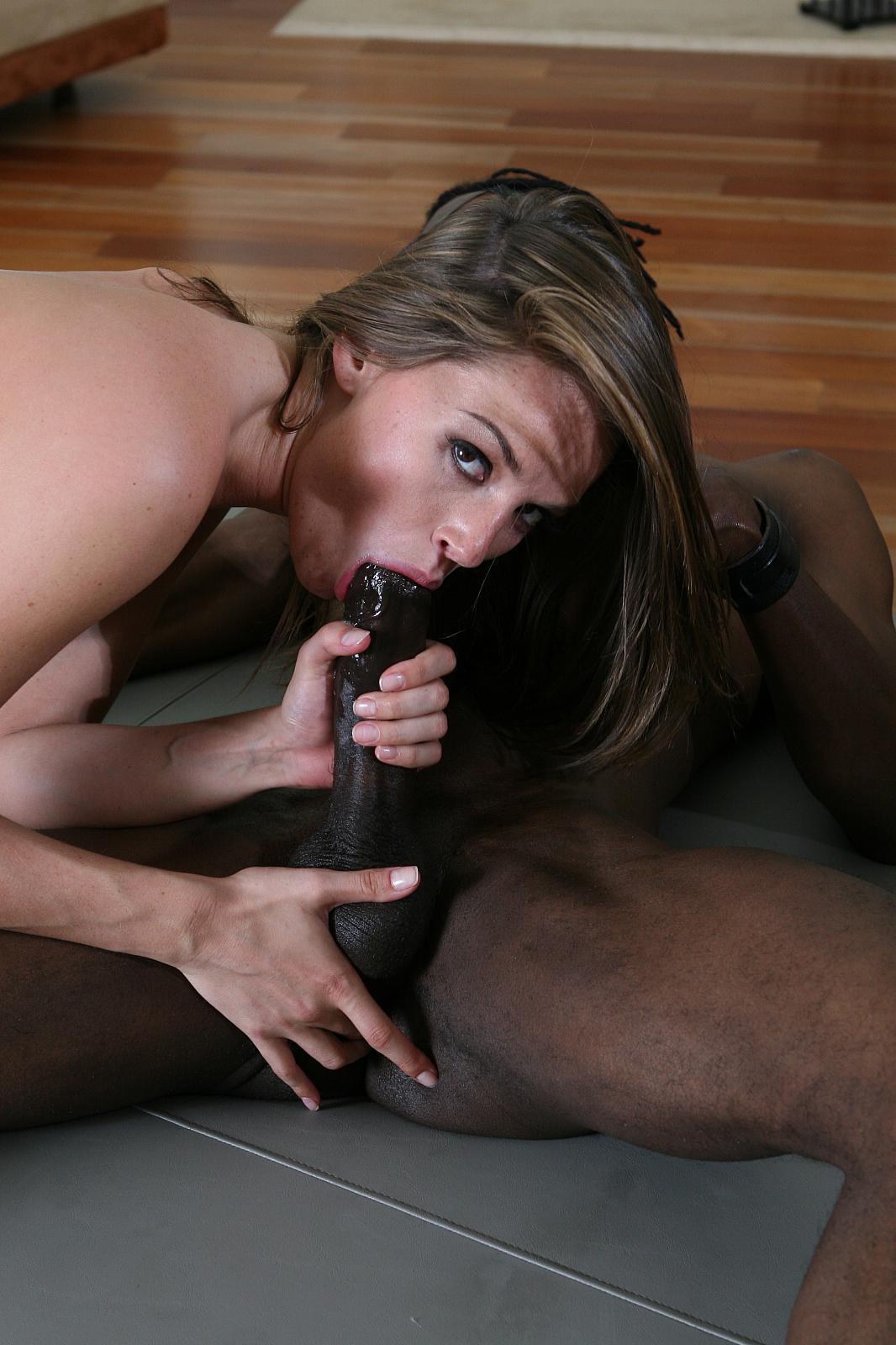 Black mandingo tori Tori Black