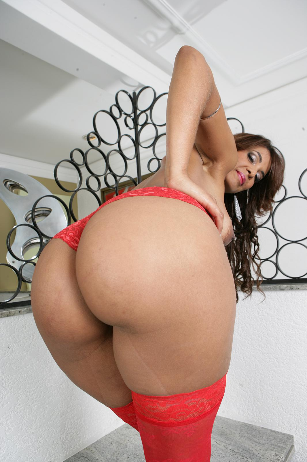 image Teen latin topmodel porn