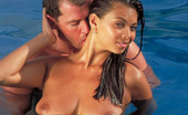 Busty Ones Tera Patrick Tera Likes To Have It Hard. Busty Ones