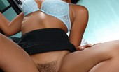 Busty Ones Ryaan Reynolds Office Pleasure Is My Fantasy. Busty Ones