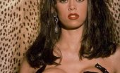Busty Ones Jenna Jameson Jenna Jameson Shows Her Huge Rack Busty Ones