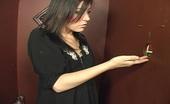Gloryhole Admissions 484188 Vanessa Naughty Gloryhole Confession Turns Nasty Gloryhole Admissions