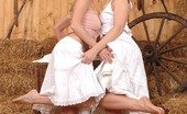 Euro Girls On Girls Jasmin & Linda Shane Naughty Blonde Lesbians Playing With Their Feet And Toying Euro Girls On Girls