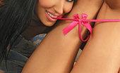 Euro Girls On Girls 484606 Lora & Tera Bond Hot Nasty Lesbian Babes Lora & Tera Bond Vibroing To Climax Euro Girls On Girls