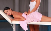 Euro Girls On Girls Angelica Heart & Jane F. Sexy Lesbians Angelica Heart & Jane F'S Lesbian Massage Euro Girls On Girls