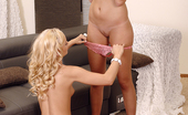Euro Girls On Girls Agness & Vanda Lesbian Vixens Agness & Vanda Eat Each Other'S Tasty Pussies Euro Girls On Girls