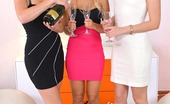 Euro Girls On Girls 484869 Lindsey Olsen & Lola N. & Victoria Daniels Lindsey Olsen &Amp; Lola N. &Amp; Victoria Daniels Lesbian Threesome Euro Girls On Girls