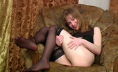 They Drunk Drunk Teen Blonde MasturbationDrunk Small Tits Teen Blonde Nelly Feels Lonely And Masturbates In Black Stockings After Getting Very Drunk They Drunk