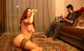 They Drunk Drunk Teen Redhead Is Teased By Boyfriend To FuckDrunk Big Tits Teen Redhead Luiza Boyfriend Gets Her More Drink And Horny To Put His Dick In Her Mouth And Fuck Her They Drunk