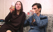 They Drunk 485080 Drunk Teen Brunette With Tattoo Fucked HardDrunk Teen Brunette Inga With A Sexy Tattoo Sucking Boyfriends Dick And Gets Fucked After Drunk Massage They Drunk