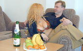 They Drunk 485103 Drunk Blonde Persuaded Into Blowjob And Hardcore FuckDrunk Big Tits Blonde Ekaterina In Pretty Black Stockings Convinced To Blowjob And Hardcore Fuck Easily After Some Wine Drinking They Drunk
