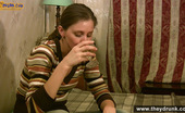 They Drunk Drunk Teen Brunette Gives Blowjob After Vermouth And FuckedDrunk Teen Brunette Ganya Gets Enough Vermouth To Give Her Boyfriend A Deep Blowjob And Allow Him To Fuck Her Drunk Teen Pussy They Drunk