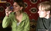 They Drunk 485134 Drunk Teen Brunette Goes Nasty And Fucked By BoyfriendDrunk Teen Brunette Hermione Drinks Vodka And Sucks Her Boyfriend Cock And He Fucks Her Using Her Drunk Condition They Drunk