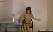 They Drunk 485137 Drunk MILF Redhead Is Totally Wasted And Acts WildDrunk MILF Redhead Helen Gets Totally Wasted Consuming Vodka In Large Quantities And Getting Very Drunk Eventually They Drunk