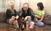 They Drunk 485157 Drunk Matures Seduced For Threesome Blowjob And FuckDrunk Blonde And Brunette Matures Milly And Fay Seduced For Blowjob And Threesome Fuck By The Fat Guy Who Cannot Get Girls Into Bed Without Alcohol They Drunk