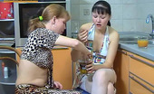 They Drunk 485163 Drunk Teen Lesbians Feel Not Well And Puking After SexTwo Stupid Drunk Teen Lesbians Budur And Valia Do Not Know How Much Alcohol They Can Handle And Have To Interrupt Dildo Sex To Puke They Drunk