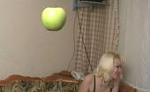 They Drunk 485193 Drunk Blonde Masturbates On A ChairSexy Drunk Teen Blonde Ksusha Plays Funny Drunk Games And Masturbates On The Chair They Drunk