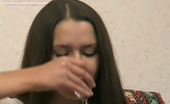 They Drunk Drunk Teen Brunette MasturbationDrunk Big Tits Teen Brunette Tania Drinks Russian Vodka And Masturbates Feeling High And Horny They Drunk