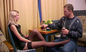 They Drunk 485270 Drunk Teen Blonde Sucking CockCute Drunk Teen Blonde Stella Meets New Sexy Guy And Cannot Help But Start To Suck His Cock When She Gets Drunk Enough They Drunk