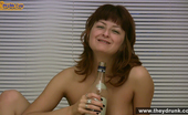 They Drunk Drunk Slut PukeDrunk Girl Is Totally Wasted And Pukes In A Toilet They Drunk