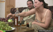 They Drunk Drunk Big TitsWasted Drunk Girl With Big Tits Fucked Hard They Drunk