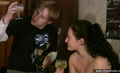 They Drunk 485370 Fat Drunk GirlDrunk Fat Girl Is Relaxed And Fucked Hard They Drunk
