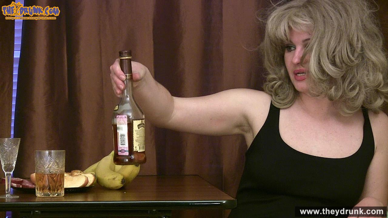 Секс Пьяных Проституток