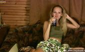 They Drunk Drunk BlondeDrunk Sexy Blonde Girl Strips Down They Drunk
