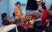 They Drunk 485508 Drunk Girls UndressingDrunk Nasty Naked Girls Watching Porn They Drunk
