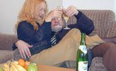 They Drunk 485561 Hot Drunk SlutMom Gets Drunk And Loses Control, Hard Fucking As Result They Drunk