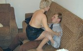They Drunk Wild Drunk FuckOldy Gets Drunk And Fucked With Dildo And Real Cock They Drunk