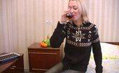 They Drunk 485569 Drunk Girl Behaves IllTeen Gets Drunk For The First Time And Behaves Ill They Drunk