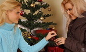 Sweet Sophie Moone 485685 Sophie'S Choice Sophie Moone Surprised Her Girlfriend Sophie Paris With A Rather Kinky Present: A New Sex Toy. Fortunately Sophie Was Ready For Trying It Out So Their X-Mas Feast Soon Turned Into A Serious Lesbian Fiesta! I Wish I Had Been There As Well..