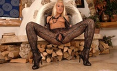 Sweet Sophie Moone Black Night Home Alone Looking Forward To Fill The Dark Hours With Passion... Let Me Take You To The Land Of My Sexiest Dreams! So Follow Me Into This Pleasure-Place! Sweet Sophie Moone