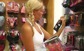 Sweet Sophie Moone Shopping In Faro Well How Would You Imagine A Perfect Day? For Me It\'S Surely A Huge Shopping Spree! And I\'M So Lucky To Catch The Local Sale Season So Come With Me! Sweet Sophie Moone